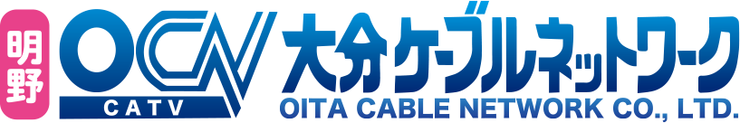 Oita Cable Network co,.ltd.